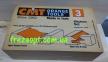 Комплект фрез для обвязки и филёнки CMT 900.513.11 (хвостовик 12,0мм) 0