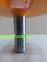 Комплект фрез для обвязки и филёнки CMT 900.513.11 (хвостовик 12,0мм) 5