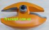 Комплект фрез для обвязки и филёнки CMT 900.513.11 (хвостовик 12,0мм) 6