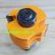 Концевая фреза для шипового соединения CMT 900.606.11 (min-12,7-man-36,0) d12 2