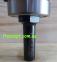 Концевая фреза для шипового соединения CMT 900.606.11 (min-12,7-man-36,0) d12 3