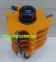 Концевая фреза для шипового соединения CMT 900.616.11 (47,6x12,0x40,0x12x97,0) 3