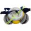 Защитная полумаска Респиратор , модель ТОПОЛЬ 0