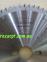 Пила для поперечного пиления GDA LU2503230F60 (250x30x3,2x2,2) F60 0