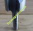 Пальчиковая фреза по дереву WPW P232505 (Ø25x19xØ8x51) Z2 // 1002 2