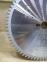 Пильный диск CMT 294.072.22M (305x30x3,2x2,2) 72Z 0