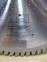 Пильный диск CMT 294.072.22M (305x30x3,2x2,2) 72Z 2