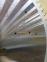 Пильный диск CMT 294.072.22M (305x30x3,2x2,2) 72Z 4