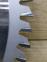Пильный диск CMT 294.072.22M (305x30x3,2x2,2) 72Z 5