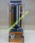 Прямая кромочная фреза со сменными ножами Sekira 22-558-215 (21x50x12x98) 4