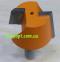 Концевая фреза CMT 903.240.11 15 (24x14x8x46) 4