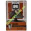 Кромочная фреза Sekira 22-015-624 45° (62,4x29,4x12x76) 0