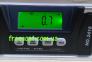 Цифровой уровень 82418 IP67 3