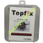 Коронка по металлу Topfix Ø67,0 4