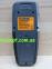 Цифровой влагомер CMT DMM-001 0