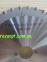 Пильный диск по металлу GDA LG1902230F38 (190x30x2,2x1,6) Z38 0