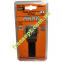 Пильное полотно CMT OMM02-X1 (Пластик и древесина) 0