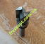 Прямая кромочная фреза WPW PF21273 (12,7x13x6x50.5) 4