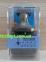 Концевая кромочная радиусная фреза WPW RW15005 R15 (42,9x22x8x63,6) 0