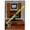 Концевая фреза для филенки и фасадов Sekira 08-131-400 C8 (40x10x8x45) 0