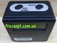 Электронный уклономер ArcSQ с откидным дисплеем 2