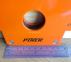 Магнитный уголок для сварки PIHER Q2 0