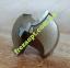 Фасонная радиусная фреза Sekira 08-018-160 R16 (Ø35*25*Ø8) C10 1