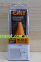 Концевая фреза CMT 981.521.11 15 (23x25,4x12x63,5) 0