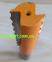 Концевая фреза  для сращивания CMT 981.531.11 (15,87x51,5x12x89) 4