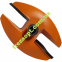 Фреза для филенки CMT 990.504.11 (89x15x12x64) 0
