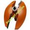 Фреза для филенки CMT 990.504.11 (89x15x12x64) 1