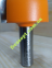 Фреза для филенки CMT 990.601.11 (38,1x38,1x12x76) 5