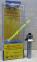 Концевая радиусная фреза Easy Tool 1017 R3 D18,7 H6 d8 L51 3