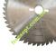 Универсальный  диск CMT 294.048.10M (254x2.4x1.8x30) Z48 NEG 2