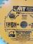 Пильный диск CMT 272.160.40H (160x20x1,7x1,1x) 40Z 0