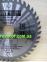 Пильный диск CMT 292.170.40M (170x30x2,6x1,6) 40Z 2