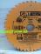 Пильный диск CMT 272.184.40M (Ø184xØ30x1,7x1,1) 40Z 0