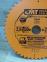 Пильный диск CMT 272.216.48M (216x30x1,8x1,1) 48Z 0