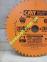 Пильный диск CMT 272.235.48M (Ø235xØ30x2,4x1,6) 48Z 2