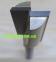 Концевая пазовая фреза Globus 1007 D16 H30 d8 L90 2
