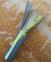 Фреза ласточкин хвост Sekira 12-006-300 14.5° (30x30x12x68.5) 3