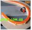 Гибкий шаблон для криволинейного фрезерования CMT TMP-1200 2