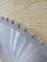 Диск по металлу CMT 226.080.12M (305x30x2.2x1.8) 80Z 3