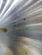 Диск по металлу CMT 226.090.14M (355x30x2.2x1.8) 90Z 2