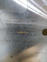 Диск по металлу CMT 226.090.14M (355x30x2.2x1.8) 90Z 3