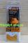 Концевая фреза  CMT 948.317.11 R4 (31,7x13x8x58) 0