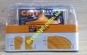 Радиусная кромочная фреза CMT 956.601.11 (63,5x19x12x68) // 2117 4