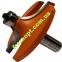 Радиусная кромочная фреза CMT 956.601.11 (63,5x19x12x68) // 2117 1
