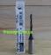 Сверло для сквозных отверстий CMT 314.040.11 (4,0x30,0x70,0) 0