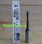 Сверло для сквозных отверстий CMT 314.050.11 (5,0x35,0x70,0) 0